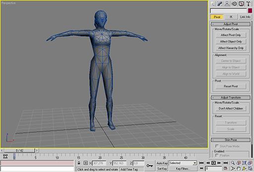 Как самому сделать анимации