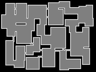 07c9f6Qm | Процедурная генерация карты (часть 1)