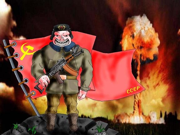 Русификатор Для Hogs Of War
