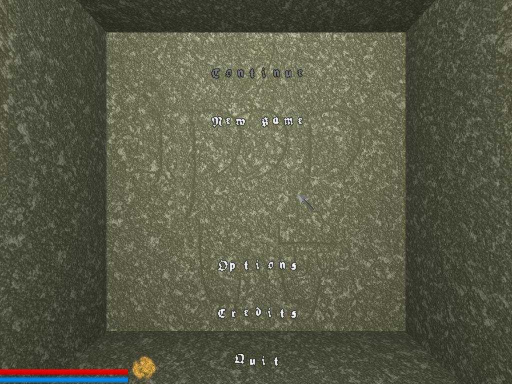 screenshot0 | [Конкурс 96К] Gates of Canta Eneccainen