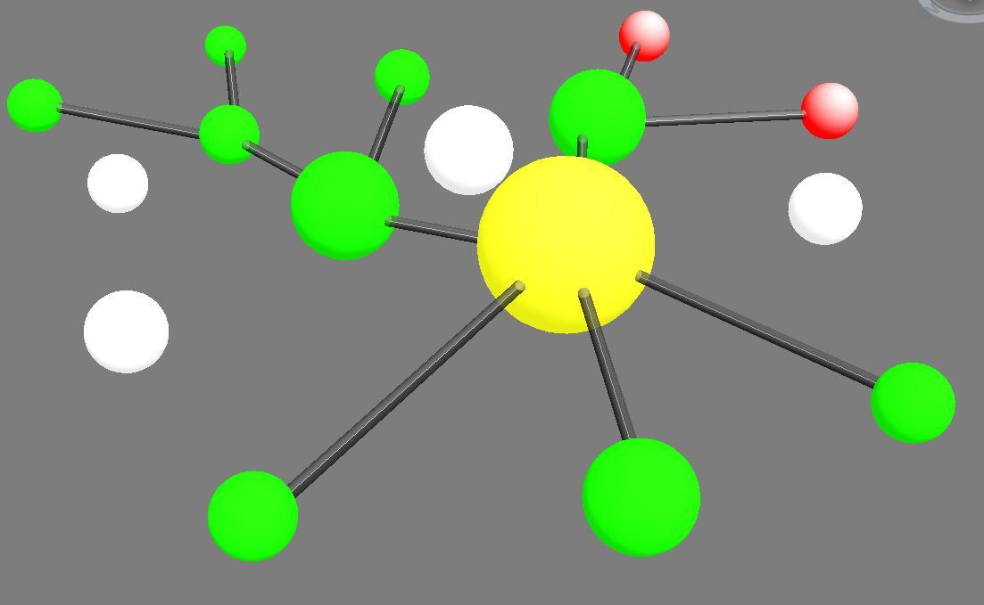 Программа для визуализации логических построений.  Тег для вставки в сообщение на форуме или в текст документа.