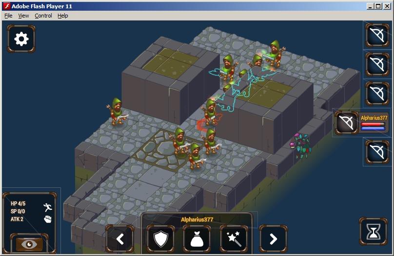 111_walls | xenofant :: видео полной зачистки одного уровня на странице 28
