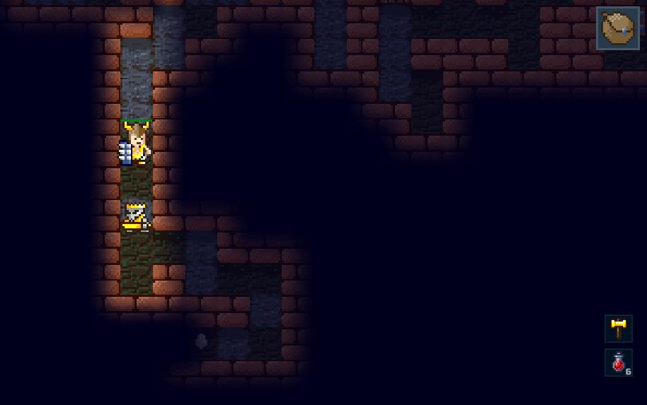 Pixel Cave 2 | Pixel Cave