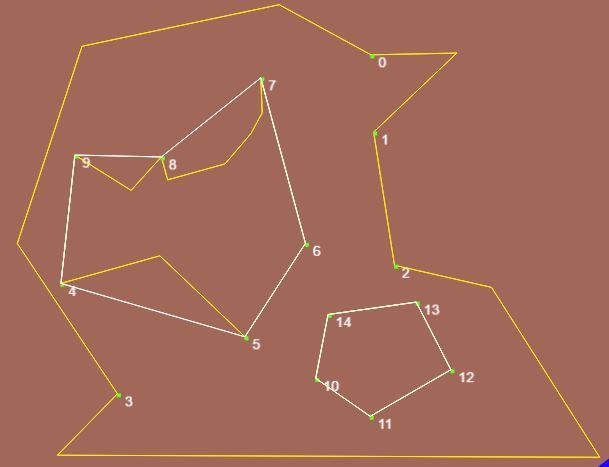 polygon_example   Построение графа видимости