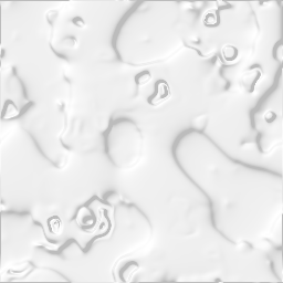 c5 | Практика процедурного текстурирования