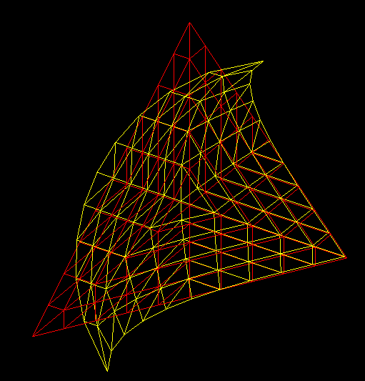 triangles | [Решено] Забуксовал на школьной математике