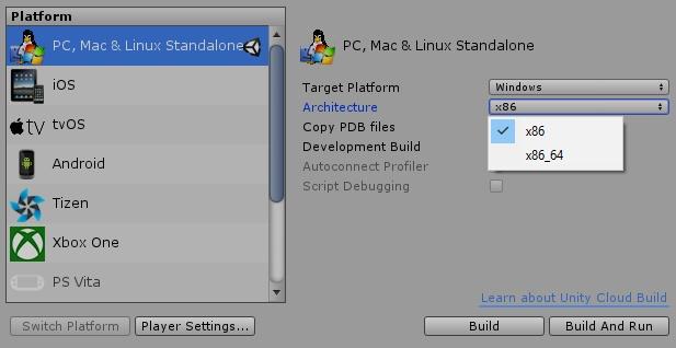 1 | Запуск игры на линукс и 32/64-разрядные версии