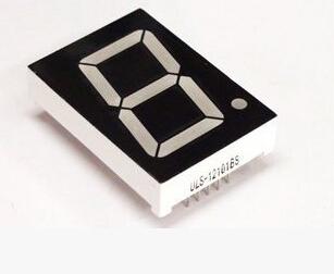 100 х 95 мм ультра яркий прямоугольник площадь 50 вт cob свет матрица dc 12 в 14 в 3000 к 6500 к теплый холодный