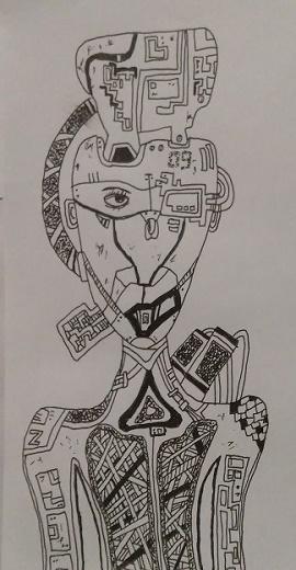 20160322_225819 | Chronicles of cyberpunk