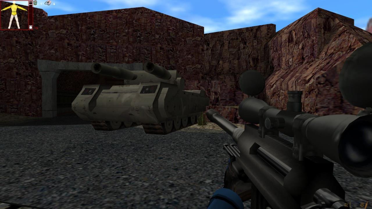 20170921222336_1   Half-Life 1: Каталог
