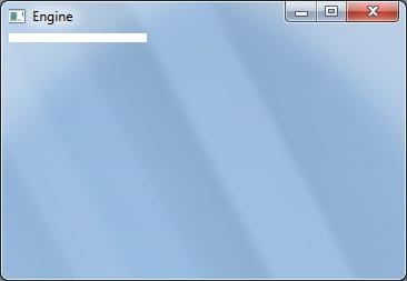 Постоялец www 31 окт 2009 12 31 1