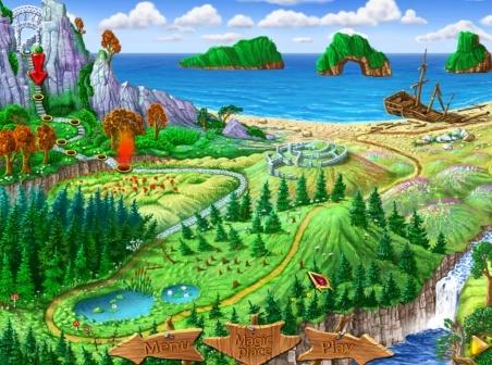 map   ♪ МУЗЫКА ♪ и полное озвучение игр!! The SandS Group ™!