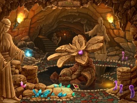 cave   ♪ МУЗЫКА ♪ и полное озвучение игр!! The SandS Group ™!