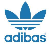 Adidas и Puma решили помириться.