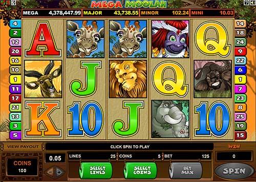 Игровые автоматы в казино Швеции и другие игры приносят выгоды
