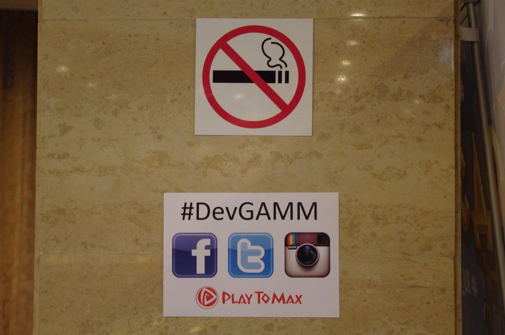 _IMGP0652 | DevGAMM: КРИ с щепоткой инди (день 0)