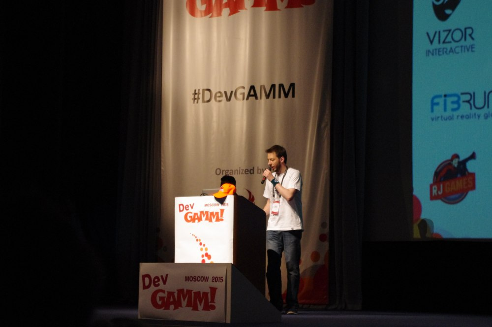 _IMGP0901 | DevGAMM: КРИ с щепоткой инди (день 2, часть 2)