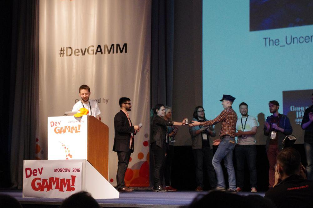 _IMGP0977 | DevGAMM: КРИ с щепоткой инди (день 2, часть 2)