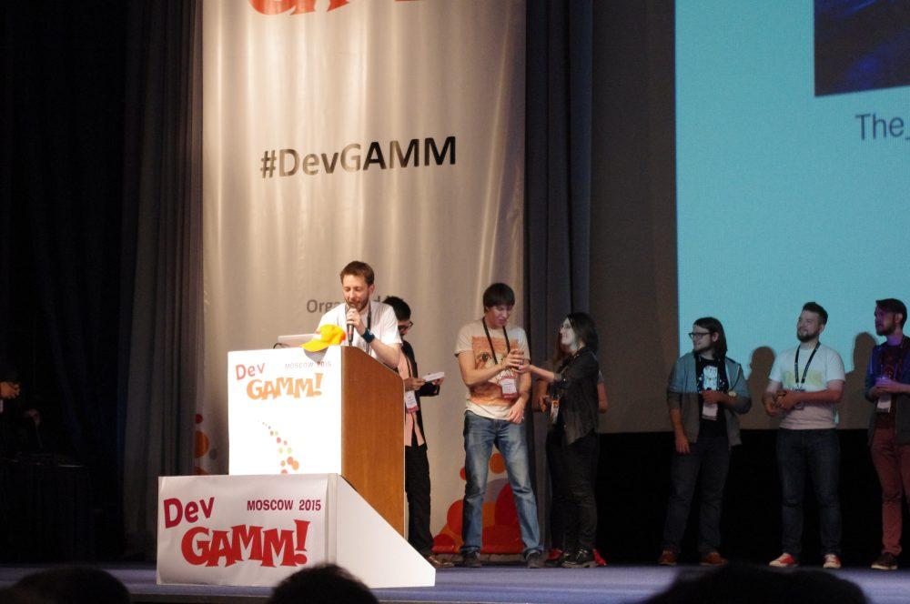 _IMGP0991 | DevGAMM: КРИ с щепоткой инди (день 2, часть 2)