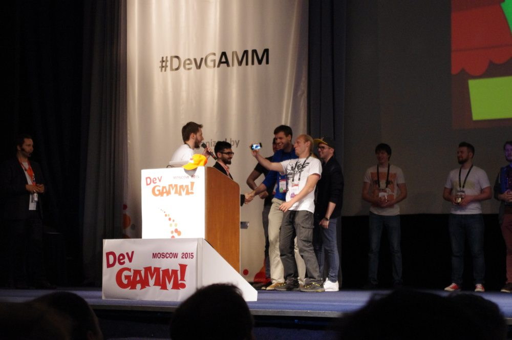 _IMGP1018 | DevGAMM: КРИ с щепоткой инди (день 2, часть 2)