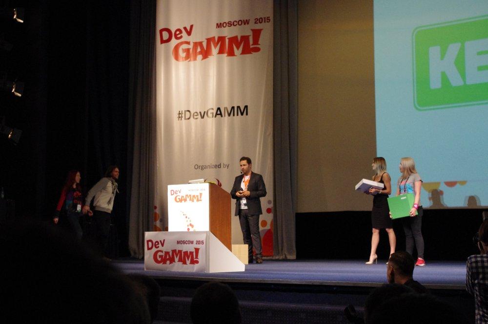 _IMGP1263   DevGAMM: КРИ с щепоткой инди (день 2, часть 2)