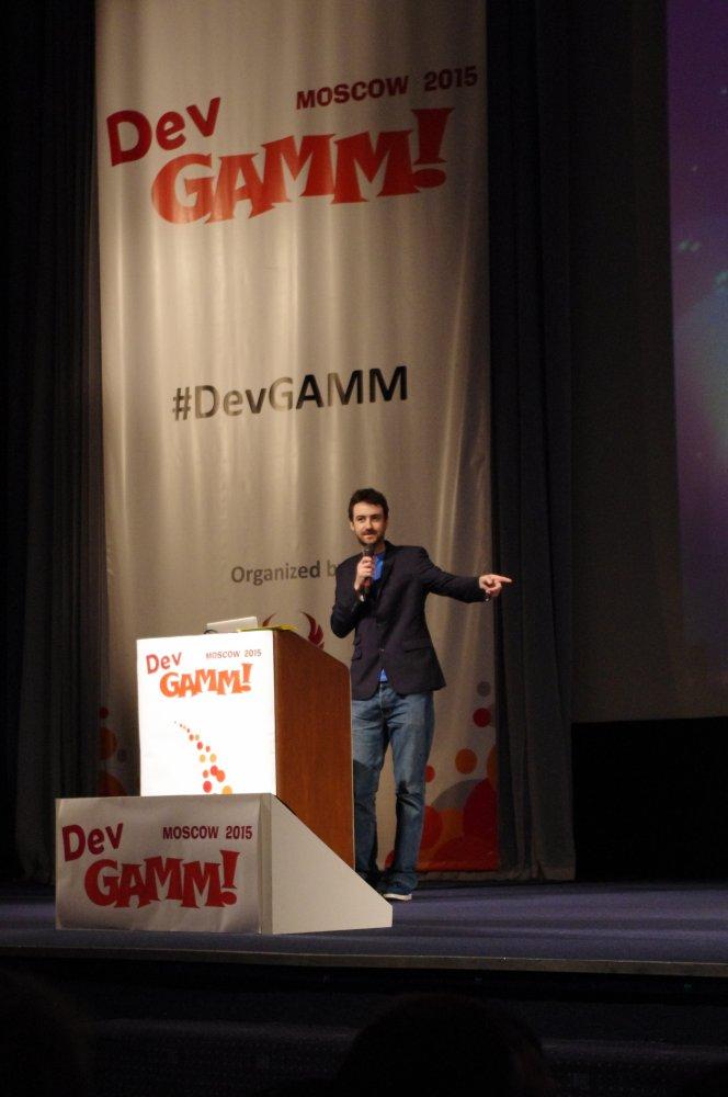 _IMGP1288 | DevGAMM: КРИ с щепоткой инди (день 2, часть 3)