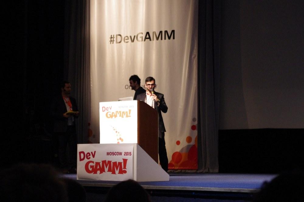 _IMGP1340 | DevGAMM: КРИ с щепоткой инди (день 2, часть 3)
