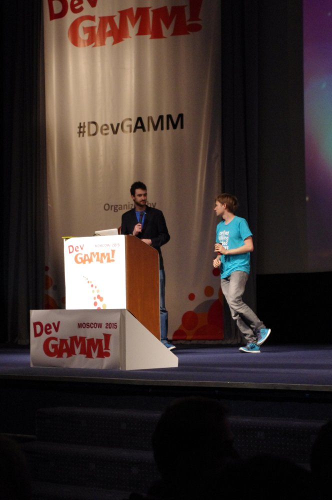 _IMGP1429 | DevGAMM: КРИ с щепоткой инди (день 2, часть 3)