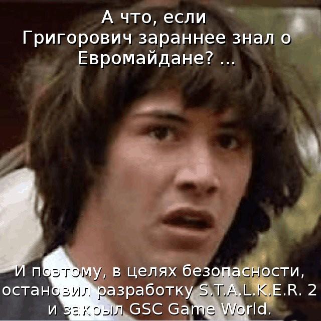 porno-baba-naduvnoy-muzhik