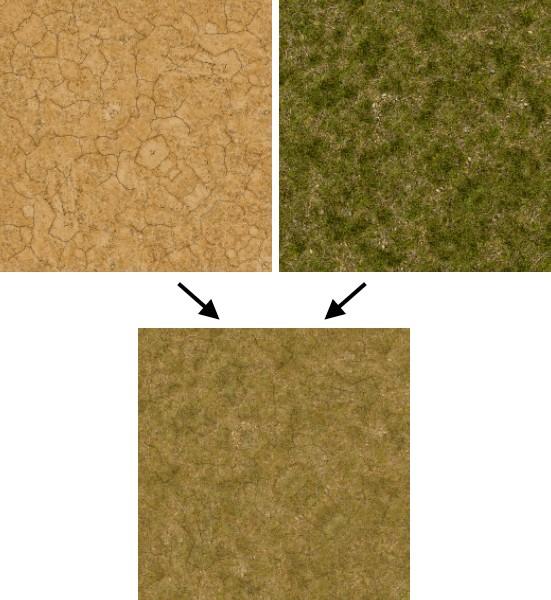Delphi текстура, бесплатные фото, обои ...: pictures11.ru/delphi-tekstura.html