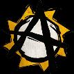 Project Anarchy | Havok объявил конкурс на лучшую игру с призовым фондом в 150 000$