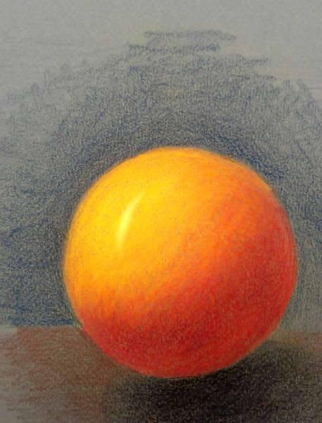 ball_by_maltakreuz-d63mz64 | Maltakreuz рисует львиц и не только