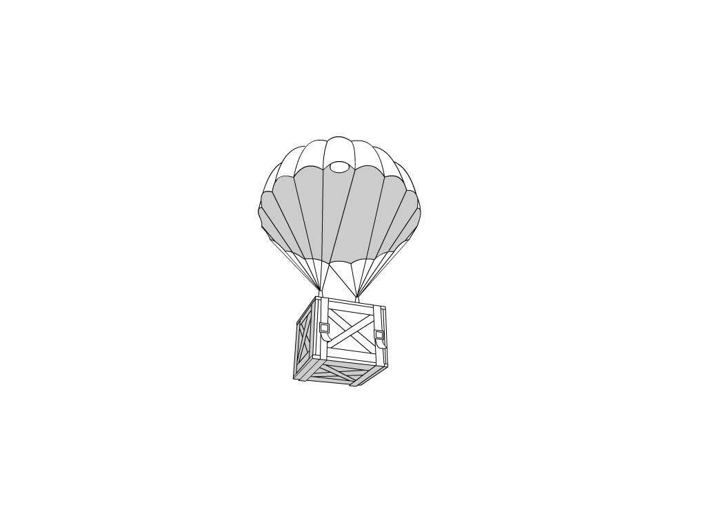 Бонусная коробка | MiniPanzer