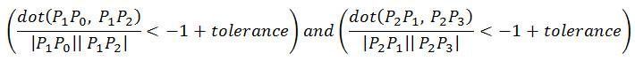 cubic_curve_smooth_criteria | Редактор функций на основе кривых Безье