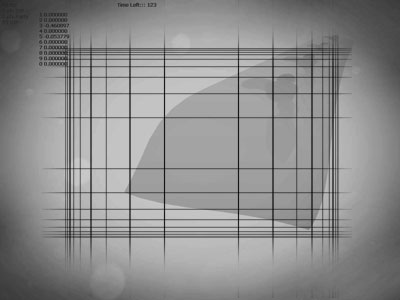 dsttrans+ | GPSM: Geometry Pitch Shadow Map