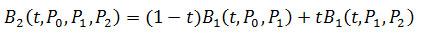 f_02_quadratic_bezier | Редактор функций на основе кривых Безье