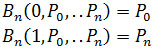 f_07_bezier_prop1 | Редактор функций на основе кривых Безье