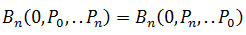 f_08_bezier_prop2 | Редактор функций на основе кривых Безье