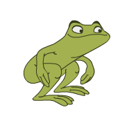 froggy1.png