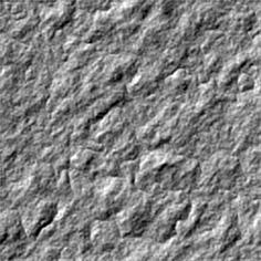 generaterock0003 | Практика процедурного текстурирования