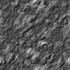 generaterock0004 | Практика процедурного текстурирования