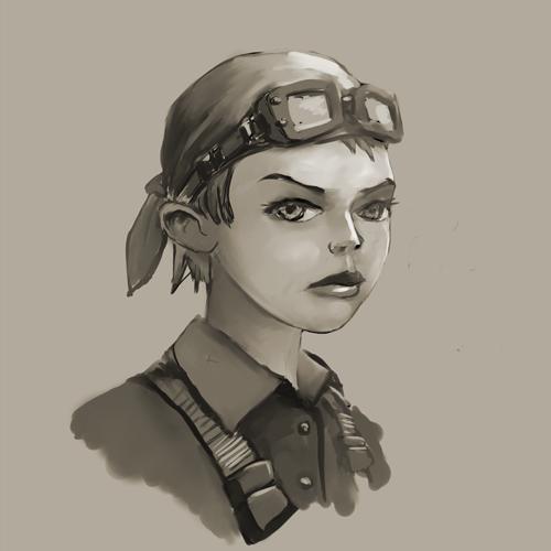 http://www.gamedev.ru/files/images/girl_face1.jpg