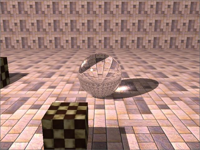 glass_rendering10 | Моделирование стеклянных поверхностей