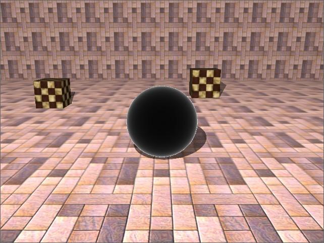glass_rendering7 | Моделирование стеклянных поверхностей