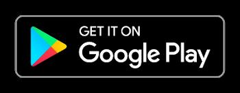 google-play-badge_small.png