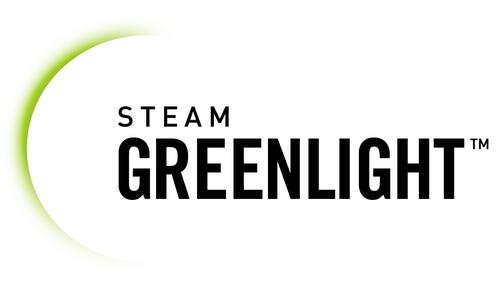 greenlightlogo.png