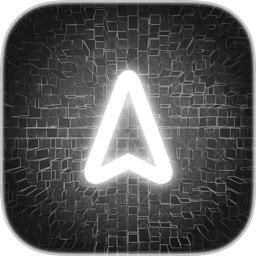 """icon   Игра на мобильные платформы """"Darkness Way"""""""