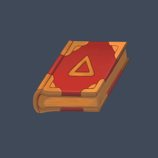 Книга_3   MagenArt