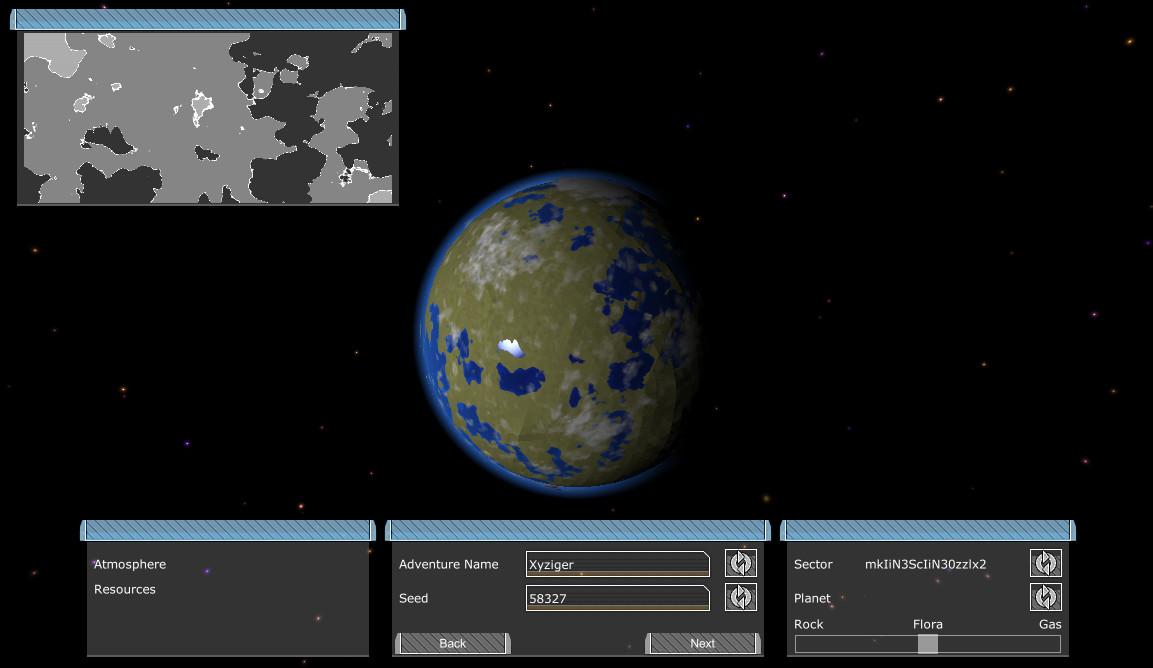 little_space002 | Скриншотный субботник