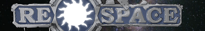 logo_0   reSpace 2d